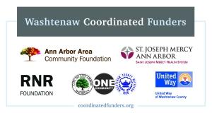 cofu-icon-w-ind-funder-logos